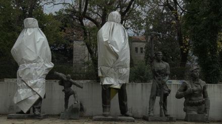 Monumenti (c) Eva Hausberger